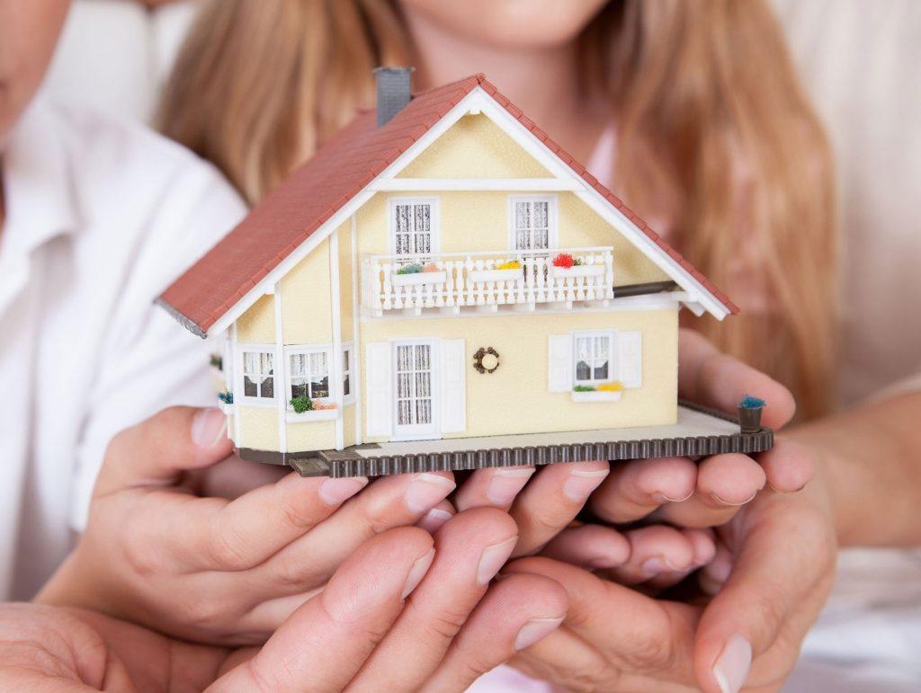 продажа квартир, адвокат по недвижимости в Иерусалиме