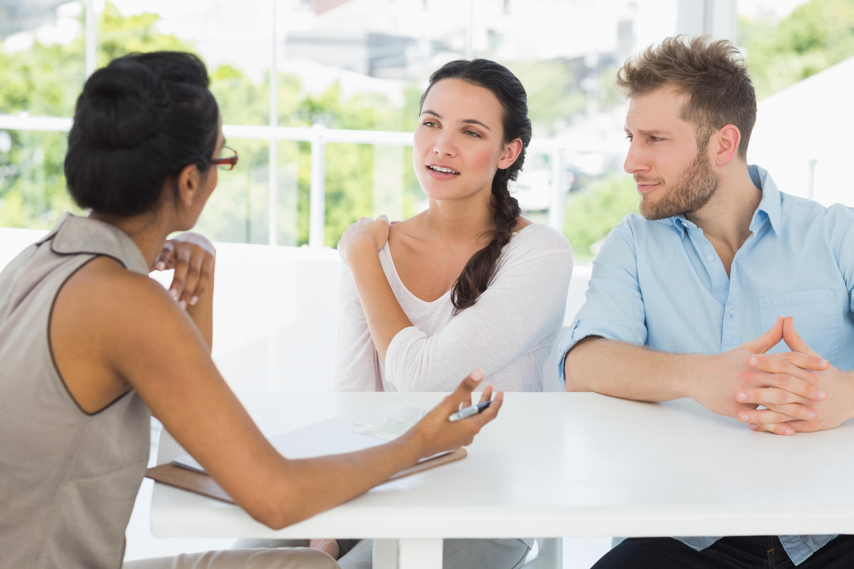 גישור בגירושין, גישור במשפחה