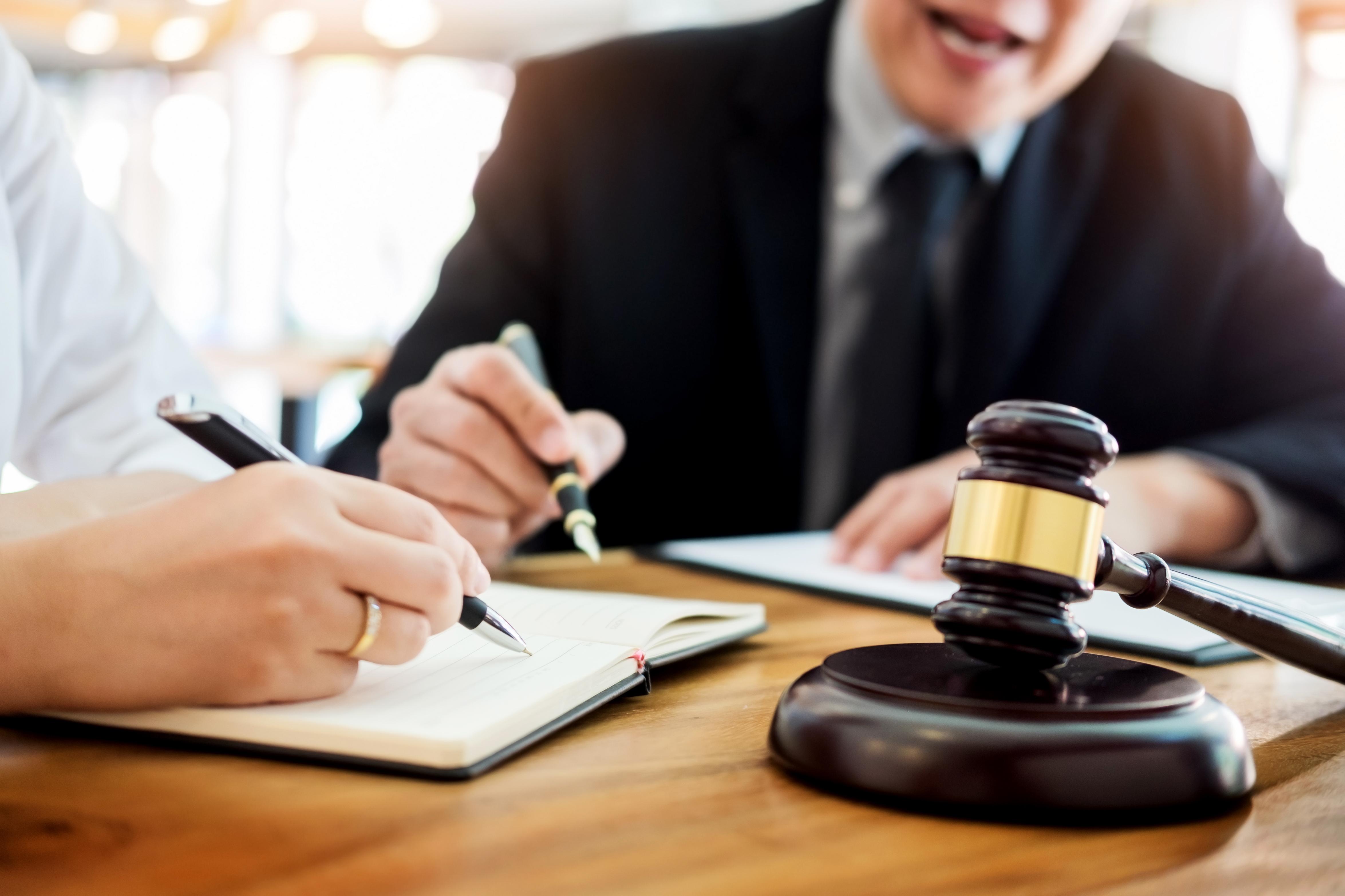 """עסקאות נדל""""ן, ליווי משפטי בעסקאות נדלן"""